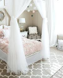luxury blush comforter set home remodel excellent sweetest bedding ideas for girls bedrooms sets designs pink queen