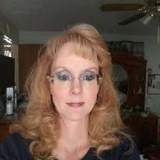 Bonnie Weimer (sweetredbonnie) - Profile | Pinterest