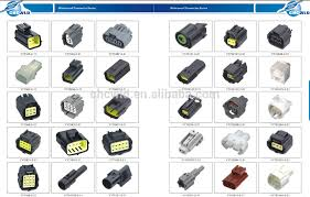 auto electrical wiring harness connector sumitomo 6098 3909 buy auto electrical wiring harness connector sumitomo 6098 3909