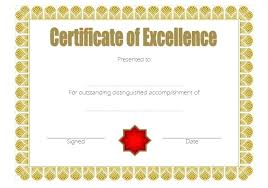 Fillable Certificates Fillable And Printable Award Certificates Tinbaovn Info