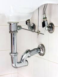 sink pop up assembly fixing tricky pop up drain sink stopper mechanisms bathroom sink drain stopper
