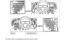 location of relays under dash of 96 saab 900 se 2009 Saab 9 3 Fuse Box Diagram 2009 Saab 9 3 Fuse Box Diagram #27 Saab 9-3 Relay Diagram