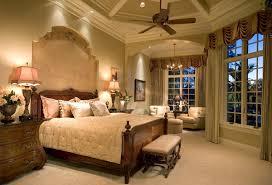 rustic master bedroom furniture. rustic master bedroom furniture sets with ceiling fans