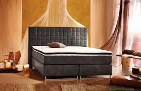 Schlafzimmer Flieder Schlafzimmer Vorher Nachher Exklusive