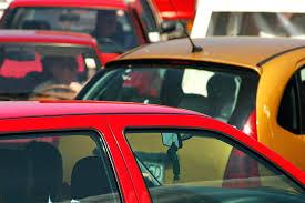 auto glass yakima auto wrecking will your car mckinney auto glass yakima auto glass