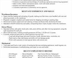 Bank Resume Sampleresumeformats234