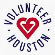 nonprofits in houston area seek college students for paid nonprofits in houston area seek college students for paid internships
