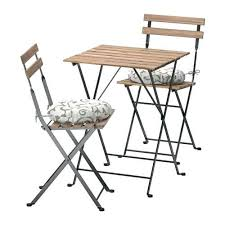 chairs outdoor black brown stained ikea table and chairs chairs outdoor furniture ikea kitchen table chairs set ikea childrens table and chairs malaysia