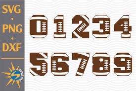 It is the perfect design to decorate your kids' bathroom. Svg Files Football Helmet Svg Free Free Svg Cut Files Create Your Diy Projects Using Your Cricut Explore Silhouette And More The Free Cut Files Include Svg Dxf Eps And Png