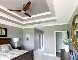 Spanish Style Ceiling Fans With Lights Haiku Ceiling Fans By Big Ass Fans Are The Most Efficient