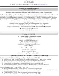 Pin By Stacy Chambers On Diy Accountant Resume Student
