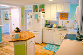 Kitchen Island For A Small Kitchen Small Kitchen Island Ideas Angies List