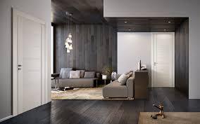 Porta per bagno : Porte garofoli u2022 porte interne porte in legno vetri e coordinati