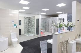 bathroom remodel denver. Bathroom Remodeling Showrooms In Denver Cobathroom Vanity Codenver Remodel Showroom E
