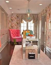 Small Dressing Room Ideas Amazing Our Fixer Upper Dressing Room Small Dressing Room Design Ideas