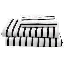black and white striped furniture. black and white striped furniture