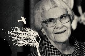 harper lee elusive author of to kill a mockingbird is dead at harper lee elusive author of to kill a mockingbird is dead at 89 the washington post