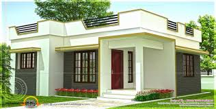 House Painting Designs And Colors Exterior House Paint Colors 25 Home Design Interiors New