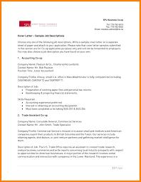 Cover Letter For Chartered Accountant Resume Cover Letter For Software Developer Fresher Letter Idea 100 60