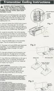 liftmaster garage door opener manual. Fine Liftmaster Enchanting Chamberlain Garage Door Opener Manual With Liftmaster  Wiring Schematic With 0