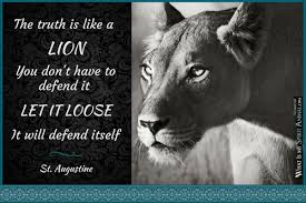 Lion Quotes Sayings Animal Quotes Sayings