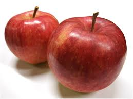「林檎」の画像検索結果