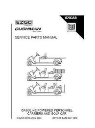 cushman type e wiring diagram cushman automotive wiring cushman an wiring diagram nilza net