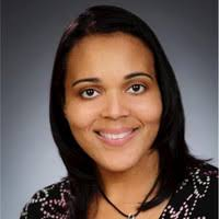 Tameka Curry - Community Wellness - Nationwide Children's Hospital |  LinkedIn