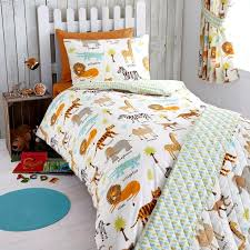 delectable splendid bedding set neat toddler sets pirate toddler bedding sets amazing set images inspirations junior