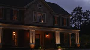 cute exterior house lighting with lighting design outdoor lighting perspectives