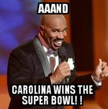 super-bowl-50-memes.jpg via Relatably.com
