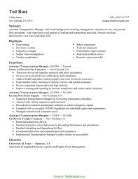 Good Pizza Store Manager Resume Pizza Delivery Resumes Fieldstatio