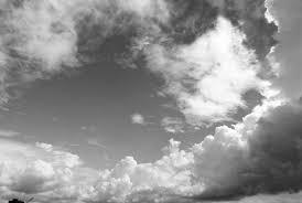 表情のある雲に関する写真写真素材なら写真ac無料フリー