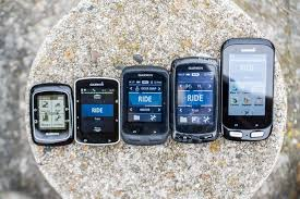 Garmin Edge 500 Wheel Size Chart The New Garmin Edge 520 Everything You Ever Wanted To Know