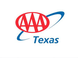 aaa travel services 4634 s cooper st arlington tx phone number yelp
