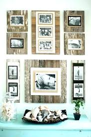 collage wall frames wall photo frame collage picture collage ideas picture frame collage ideas save as collage wall frames