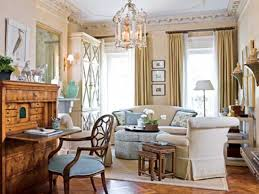 Decorating Blogs Southern Fashionable Ideas Traditional Home Decor Astonishing Design