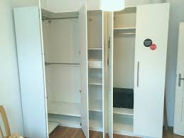 44 Inspirierend Ikea Schränke Schlafzimmer Schlafzimmer Design Ideen