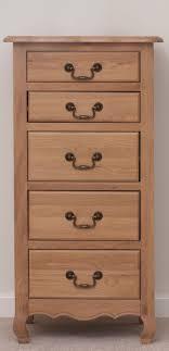 Red Oak Bedroom Furniture 17 Best Images About Oak M On Pinterest Red Oak Furniture And
