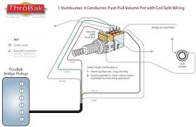guitar wiring diagram 1 volume club 2 conductor pickup one humbucker one humbucker pickup wiring diagram schematic guitar wiring diagram