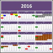 microsoft excel calendar 2017 calendars excel calendars
