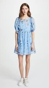 Vivetta Designer Vivetta Pianeta Dress Shopbop