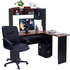 L shaped office desk ikea Showroom Ikea Trespasaloncom Shaped Office Desk Ikea