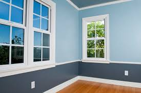 extending the life of interior paint in san go