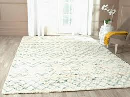 home design crafty non toxic area rugs interesting rug cleaning free residenciarusc com from extraordinary