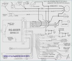 avital remote start wiring diagram bulldog security wiring diagrams avital remote start wiring diagram bulldog security wiring diagrams 96 grand am trusted wiring diagram