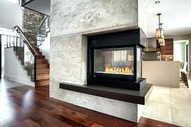 3 sided gas fireplace s sided fireplace 3 image by bailey designs 3 sided gas fireplace