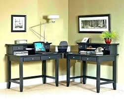 corner office desk ikea. Exellent Desk Black  With Corner Office Desk Ikea R