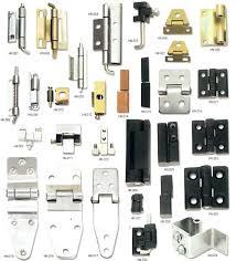 cabinet door hinges types. alluring kitchen cabinet door hinges types knobs with backplates image of sliding