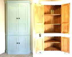 storage furniture for bedroom corner storage cabinet for bedroom corner drawers bedroom corner storage cabinet shelves corner storage units corner storage